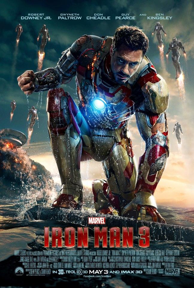 ironman3tonystark