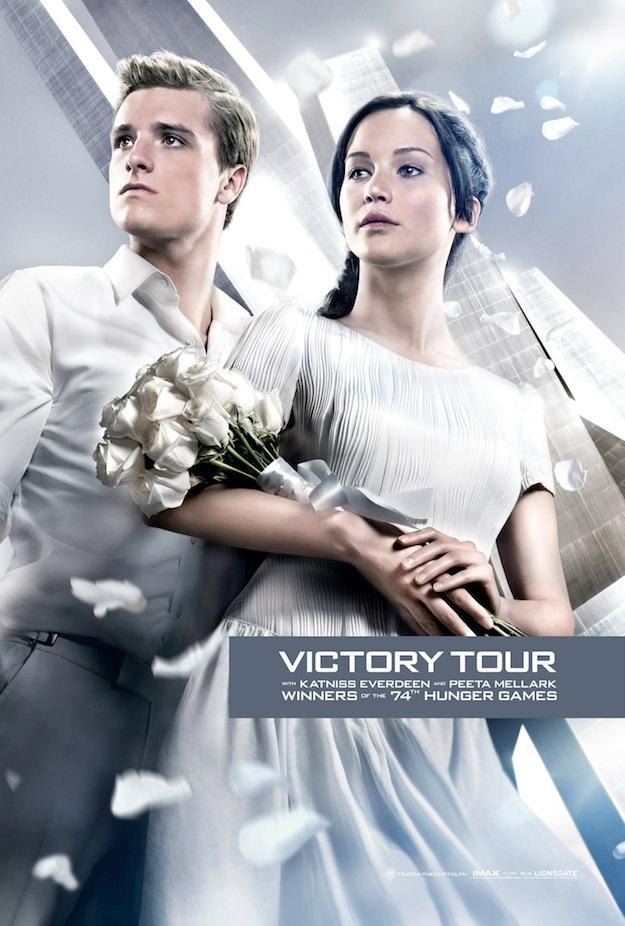 victorytour