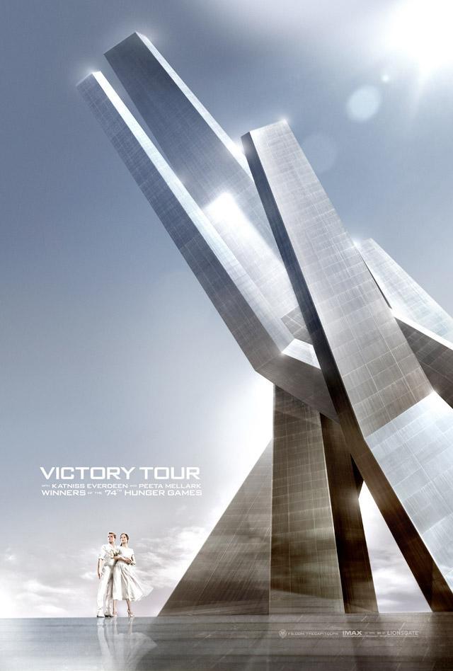 victorytour2