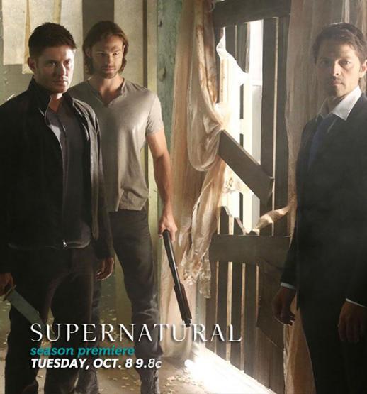 supernaturalseason9