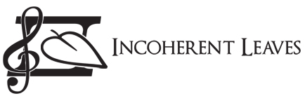Incoherent Leaves Logo